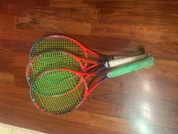 Racchetta da tennis radical pro X3