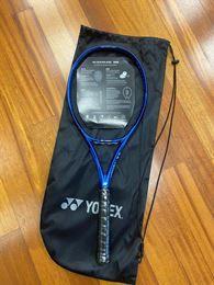 Yonex Ezone 98 Plus