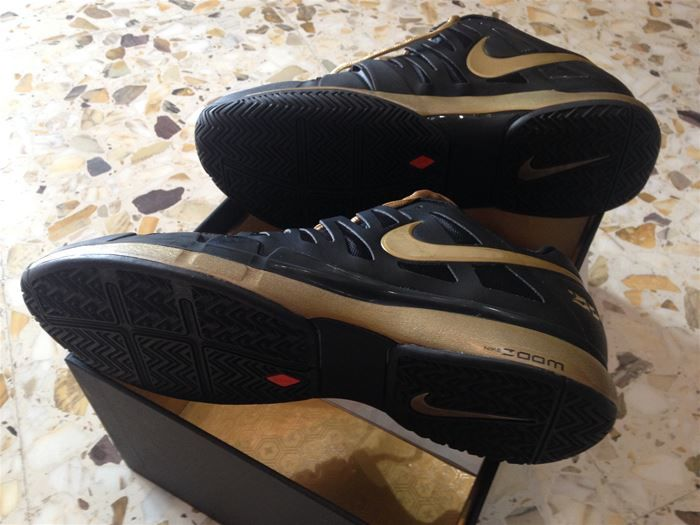Nike Zoom Vapor RF 287 (Limited Edition)