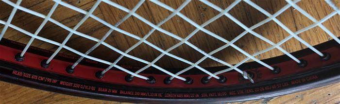 Coppia racchette Head Graphene Touch Prestige MP