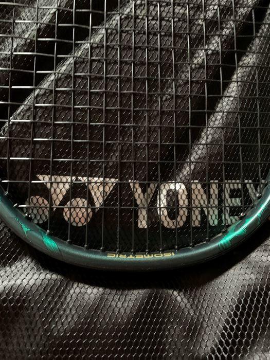 Yonex VCORE PRO 100 (300g.)