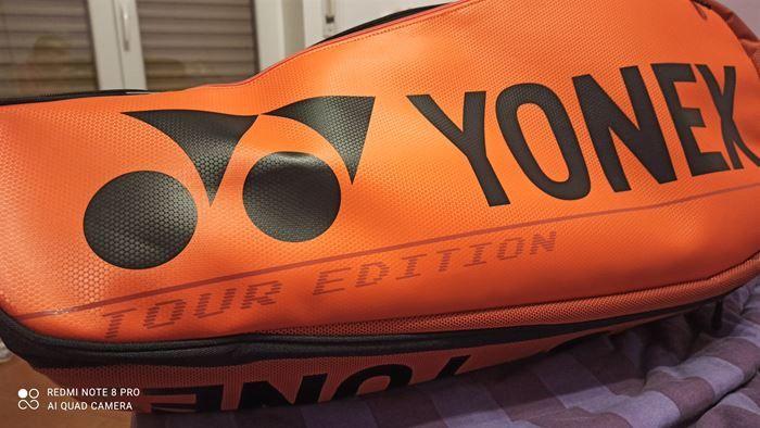 Yonex Tour Edition