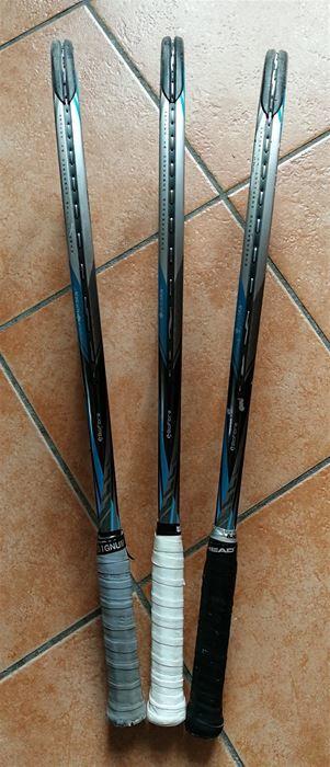 Dunlop Biomimetic