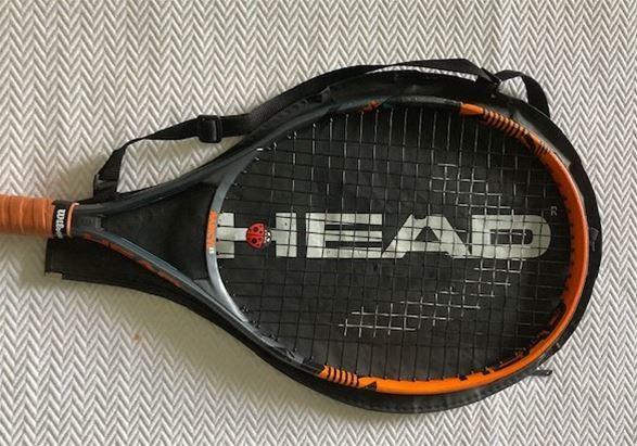 Head Radical 25